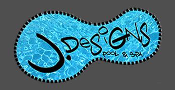 J. Designs