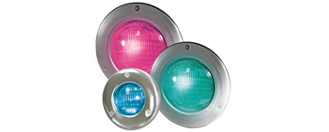 Hayward Lighting ColorLogic